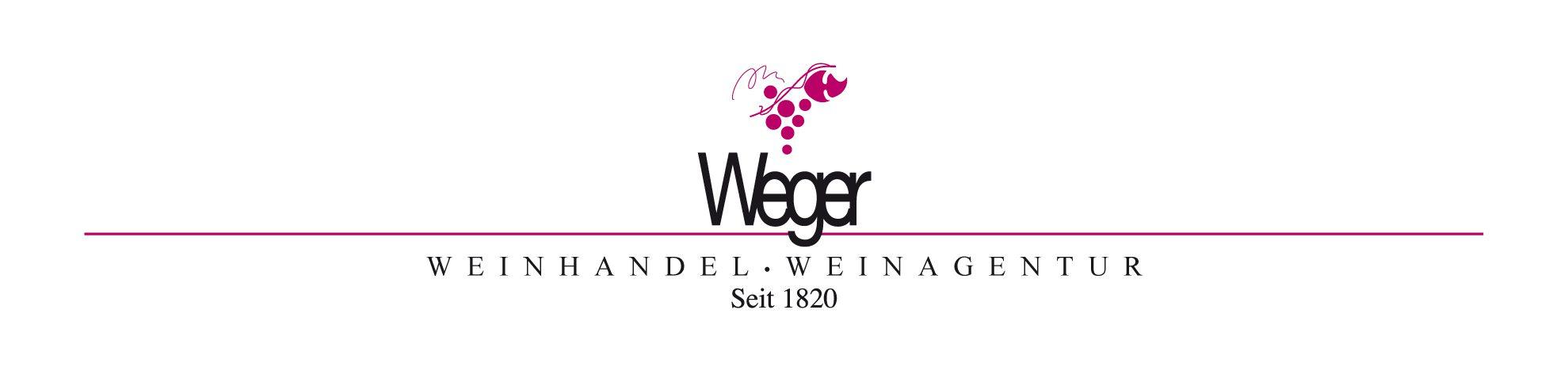 Weger – Weinhandel, Weinagentur – Lienz, Osttirol
